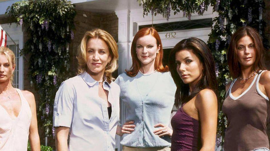 Quiz : Etes-vous vraiment un fan ultime de Desperate Housewives ?