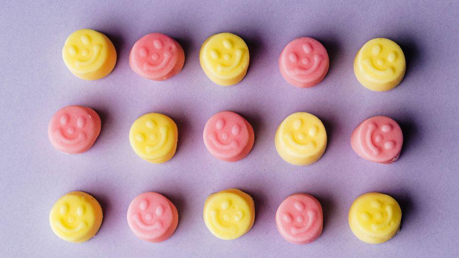 Gummibären selber machen: 3 Rezepte mit oder ohne Gelatine