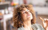 Les 10 principes de l'alimentation intuitive pour mincir en écoutant sa faim et