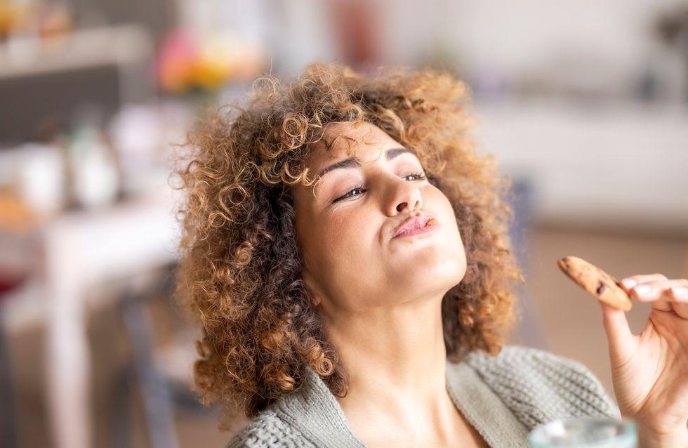Les 10 principes de l'alimentation intuitive pour mincir en écoutant sa faim et son corps