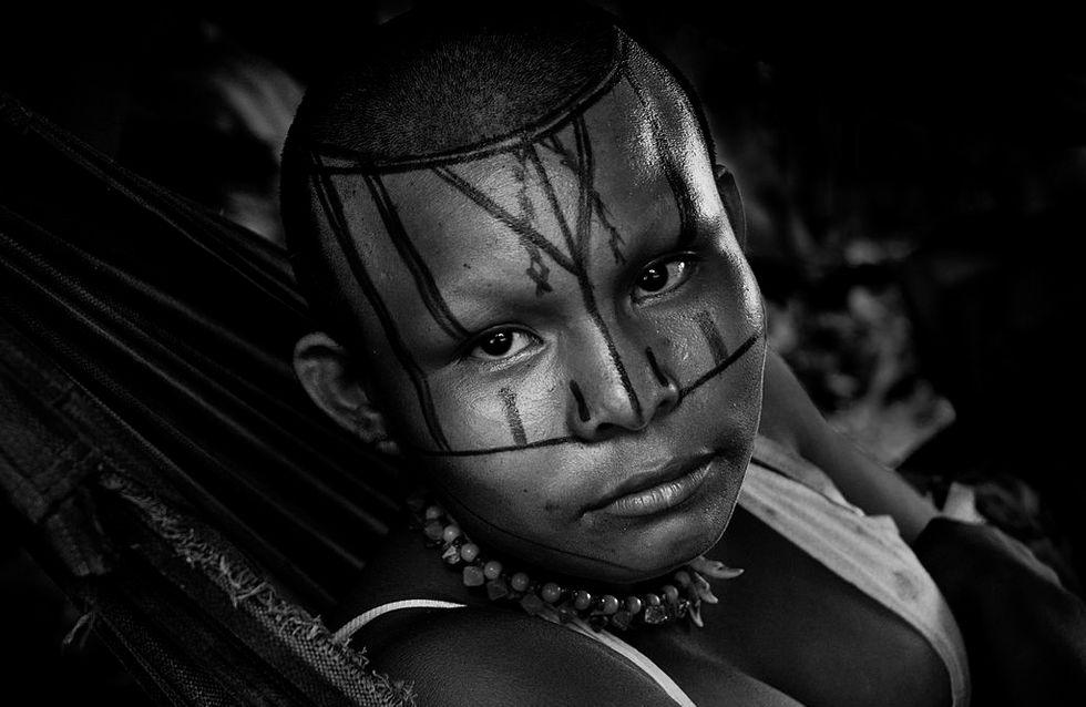 Une ONG alerte sur un génocide perpétré contre un peuple indigène au Brésil