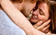I 10 tipi di bacio e il loro significato