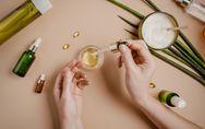 Cristalli liquidi: cosa sono e come usarli sui capelli