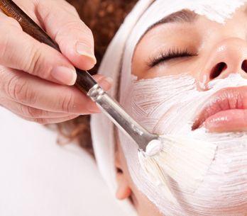 Quel masque à l'argile pour traiter ma peau ?
