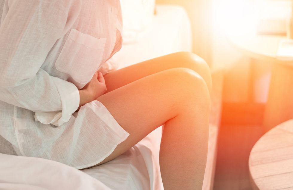 Raschiamento: tutto quello che devi sapere per affrontarlo al meglio
