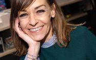 """""""J'aime parler de ceux qu'on entend peu"""" Agnès Martin-Lugand nous fait visiter s"""
