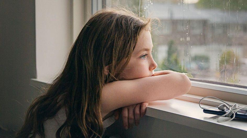 Famiglie, bambini e adolescenti: i dimenticati nell'era Coronavirus