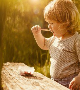 Autosvezzamento: ecco i pro e i contro per il bambino