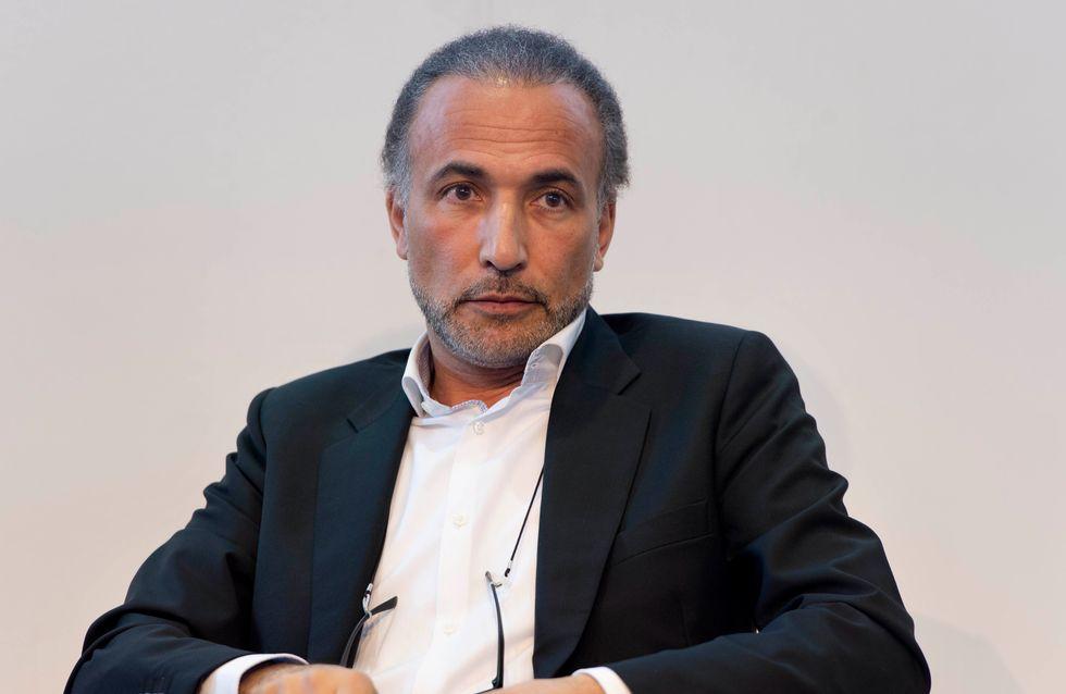 Tariq Ramadan : Une expertise psychiatrique affirme que deux plaignantes étaient sous emprise