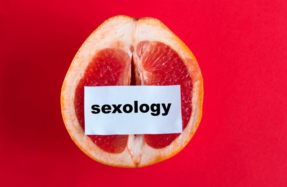 Quiz : es-tu une experte en langage sexo ?