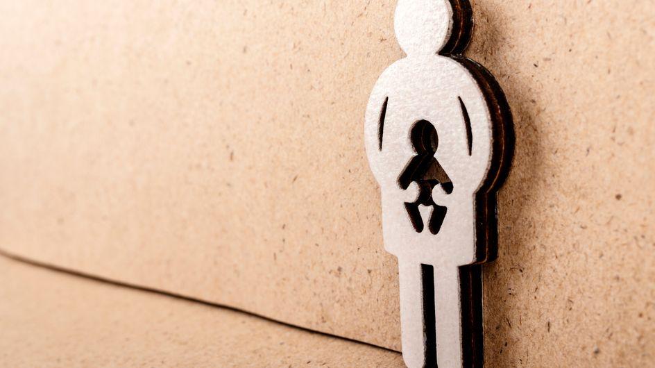 Rimanere incinta dopo un aborto spontaneo: le risposte alle domande più comuni