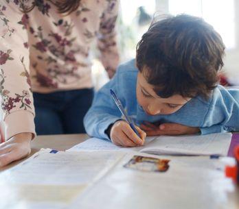 Scuola e Covid: come verranno valutati gli studenti