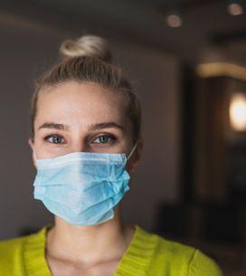 Prognose: Wird das Coronavirus für immer bleiben?