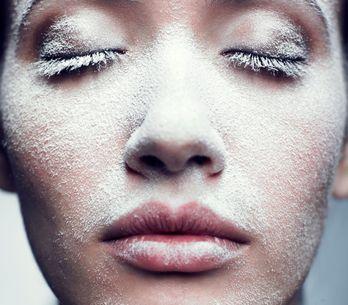 7 modi alternativi per usare il borotalco nella routine di bellezza