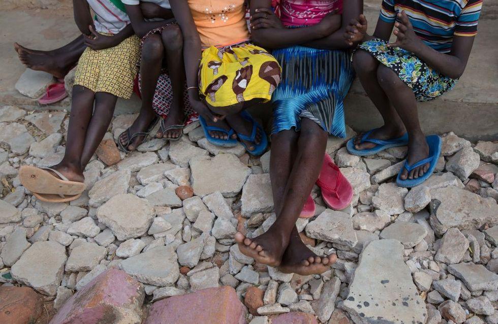 En Somalie, la crise sanitaire engendre une augmentation massive des excisions