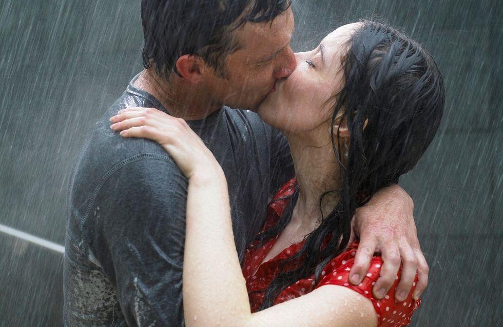 Amore incondizionato: cosa significa amare incondizionatamente un'altra persona?