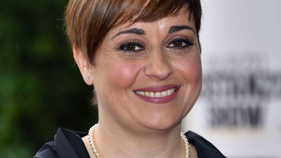 Benedetta Rossi zittisce gli haters con una risposta eccezionale