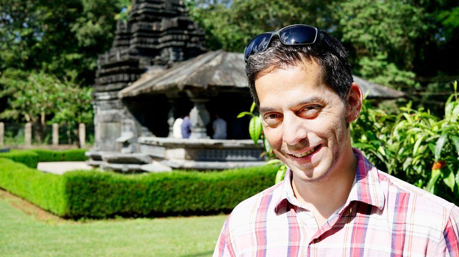 Bauer sucht Frau: Sind Ashok und Myria noch ein Paar?