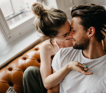 Amore vero: i segnali per riconoscerlo