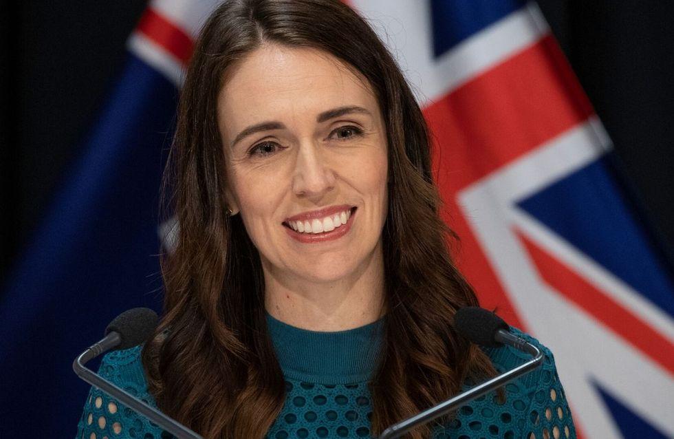 La Nuova Zelanda propone una settimana lavorativa di 4 giorni
