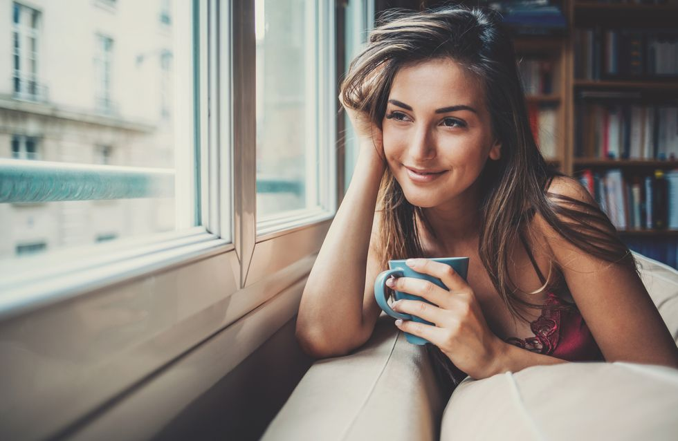 Svegliarsi la mattina: 10 trucchi per alzarsi presto dal letto!