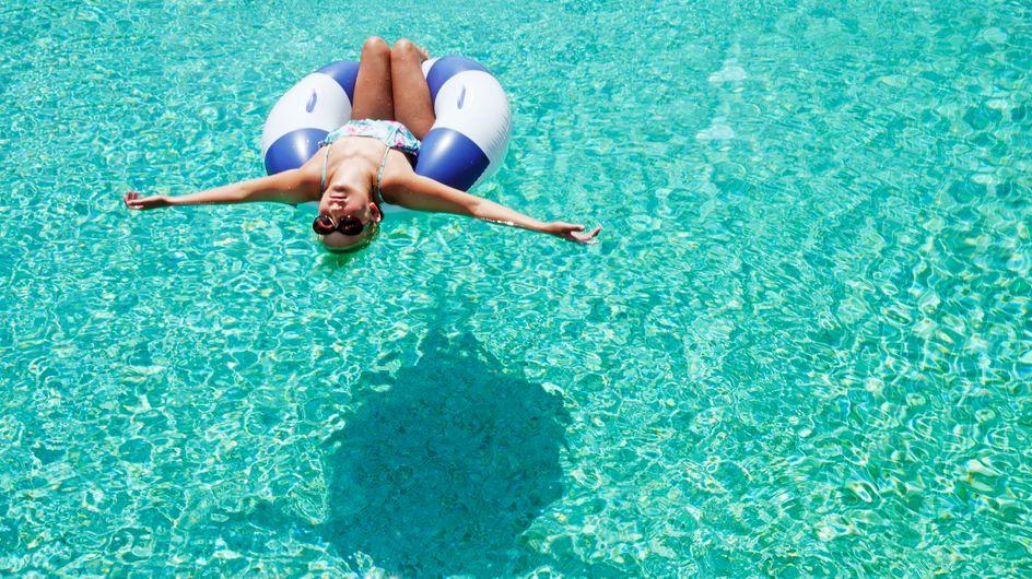 Votre travail peut-il dire non à vos vacances d'été ?