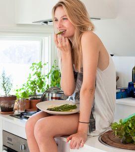¿Cómo recuperar tus hábitos de vida saludables y perder peso tras el confinamien