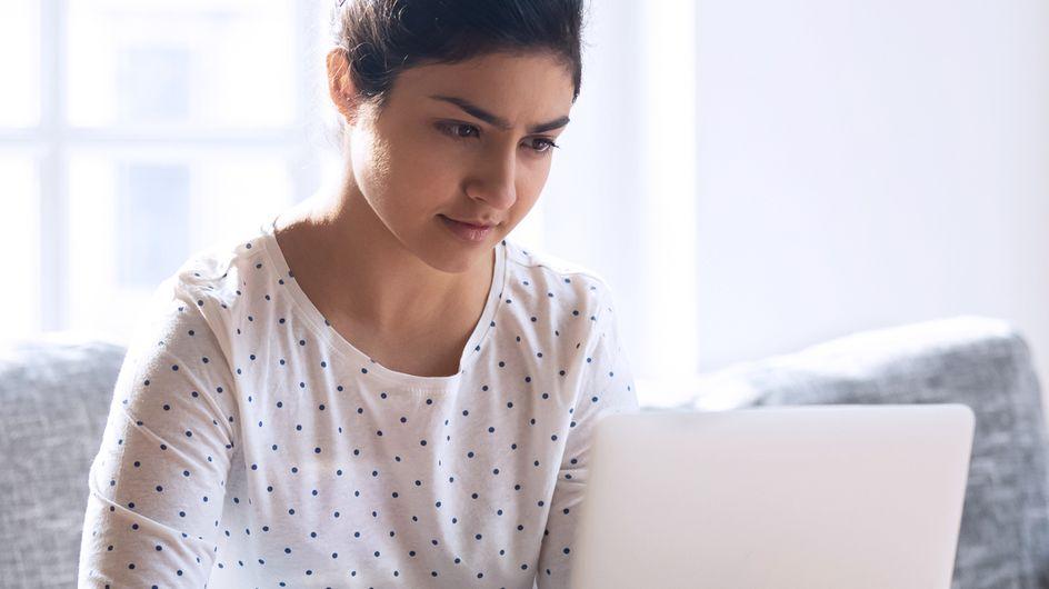 Vorsorgeuntersuchung Antikörper-Suchtest: Was Schwangere wissen müssen