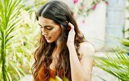 Haaröl Test 2020: Die besten Produkte für seidig-weiches Haar