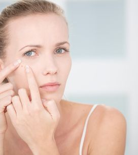 En finir avec l'acné hormonale : causes, conseils, soins, traitements