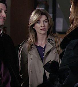 Ellen Pompeo et Kate Walsh célèbrent les 15 ans de cette scène culte de Grey's A