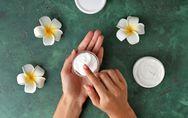 Hyaluroncreme-Test 2021: Die halten deine Haut glatt!
