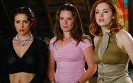 Charmed : Que savez-vous sur le pouvoir des Trois ?
