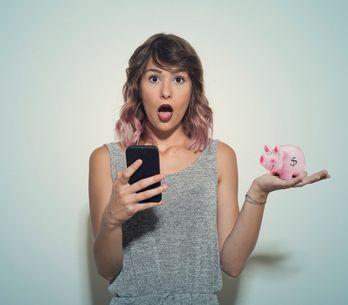 Come risparmiare: 8 consigli per risparmiare soldi ogni mese
