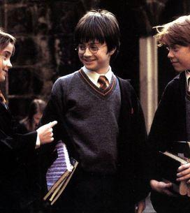 Après Harry Potter, le nouveau roman de J.K. Rowling est disponible