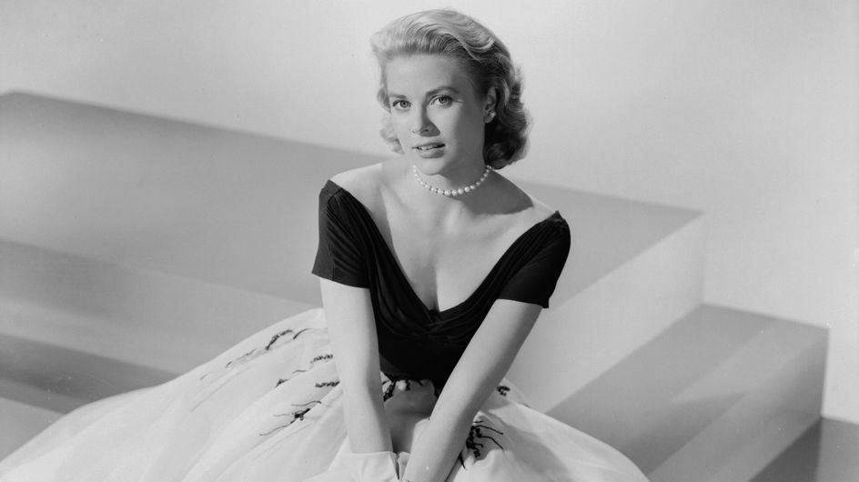 Ces icônes mode des années 50 qui nous inspirent encore aujourd'hui
