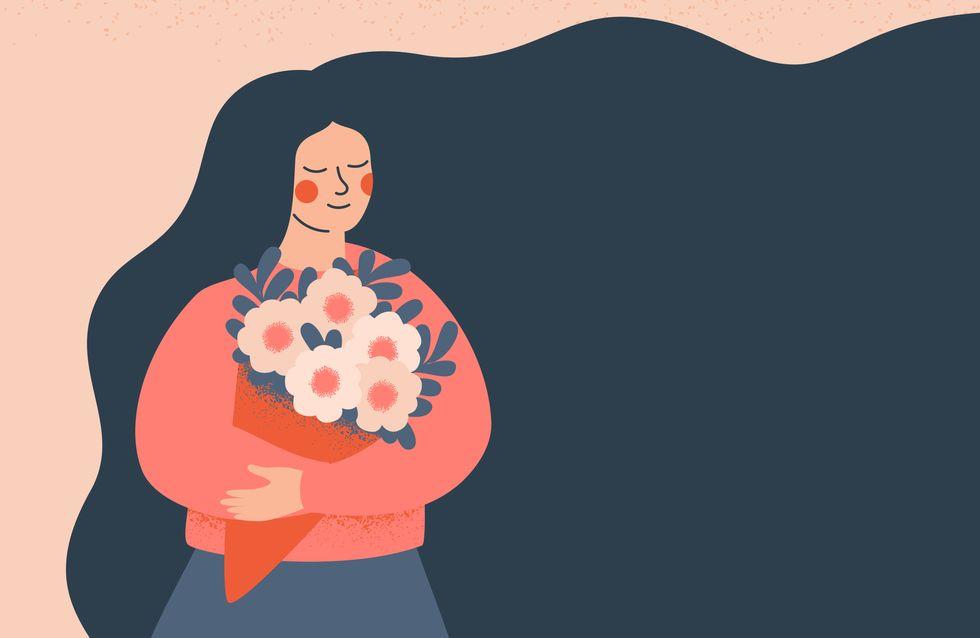 Célibataire heureuse : 10 bonnes raisons de choisir le célibat