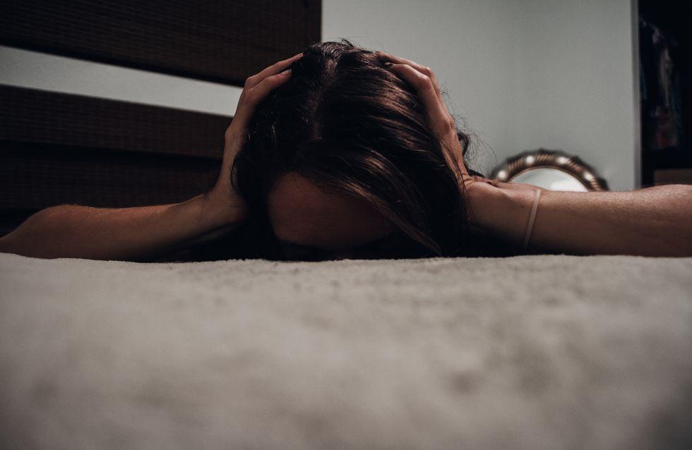 Une étude révèle les violences dans les ménages selon les catégories socioprofessionnelles