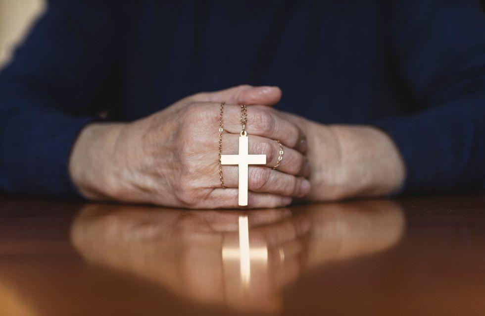 """Une théologienne """"candidate"""" au poste d'archevêque à Lyon"""