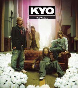 Nostalgie ! Kyo reprend son plus grand tube avec Pomme et ça nous met du baume a