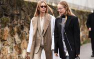 Scandi-Style: Das macht den Look skandinavischer Frauen so besonders