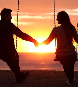 Amore a prima vista: come riconoscere il colpo di fulmine