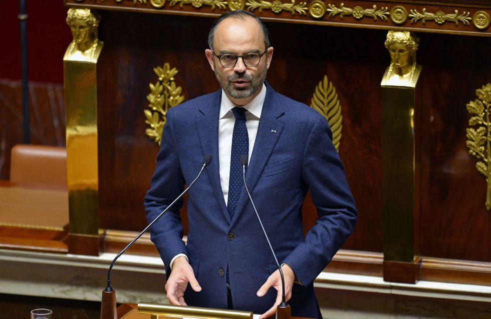 La deuxième phase du déconfinement rend presque toutes leurs libertés aux Français