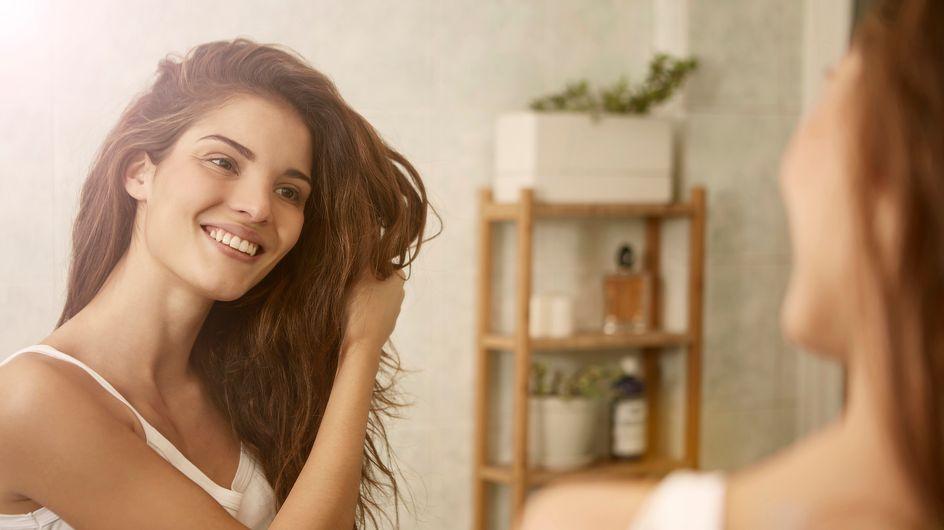 9 habitudes beauté à bannir pour sauver la planète (tout en restant dans sa salle de bain)
