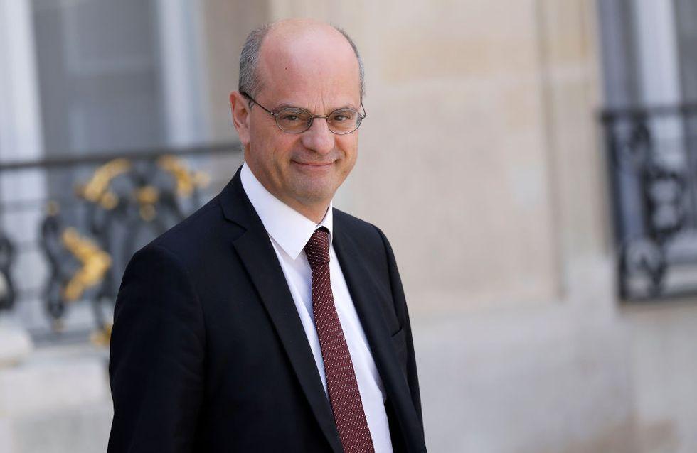 Toutes les écoles rouvriront progressivement le 2 juin, annonce Jean-Michel Blanquer