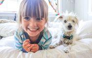 Animale da compagnia per bambini: quale scegliere?