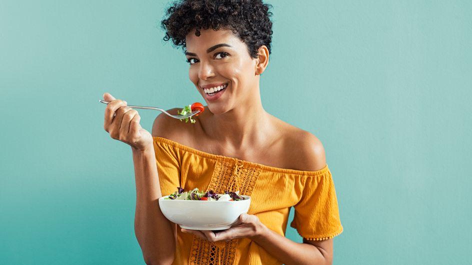 Dieta Weight Watchers: la dieta a punti rivoluzionaria