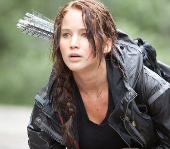 10 secrets de tournage sur l'incontournable saga Hunger Games