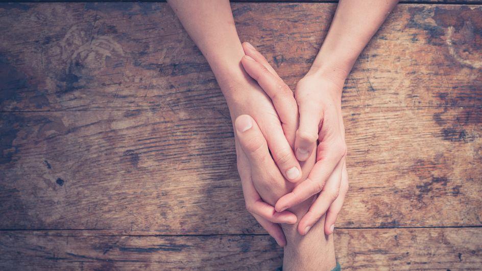 Persone empatiche: 7 caratteristiche per riconoscerle