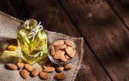Olio di mandorle: gli usi cosmetici per pelle e capelli